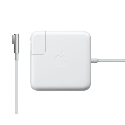 "Apple 85W MagSafe Power Adapter (za MacBook Pro 15"" i 17"")"