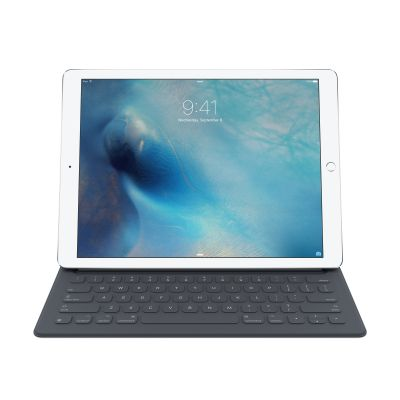 "Apple Smart Keyboard za iPad Pro 12.9"" (Hrvatski)"