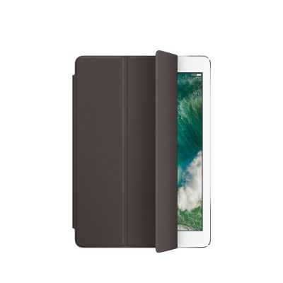 "Apple Smart Cover za 9.7"" iPad Pro - Lila"