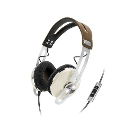 Sennheiser MOMENTUM On-Ear - Bjelokosna