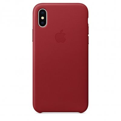 Apple iPhone 7 Plus Silicone Case - White