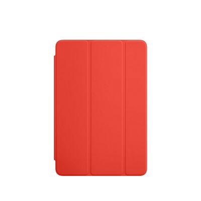 Apple iPad mini 4 Smart Cover - Narančasta