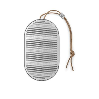 B&O PLAY - Beoplay Speaker P2 Limited Edition - Natural