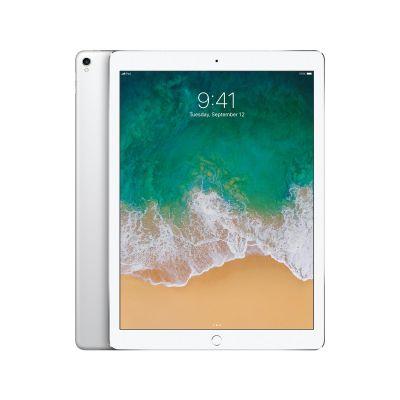 "Apple iPad Pro 12.9"" Wi-Fi + Cellular 512 GB - Silver"