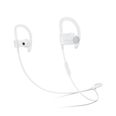 Beats Powerbeats³ Wireless - Bijela