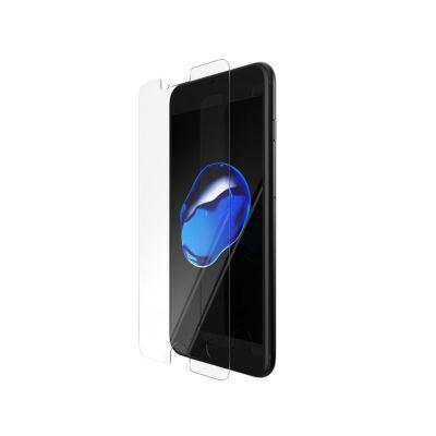 Tech21 Impact Shield Screen Protector za iPhone 7