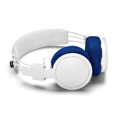 Urbanears - Active Hellas wireless bluetooth slušalice - Team - White/Blue
