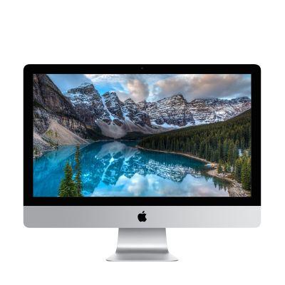 "iMac 27"" s Retina 5K zaslonom:3.3 GHz"