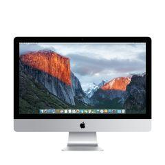 "iMac 27"" s Retina 5K zaslonom: 3.2 GHz"