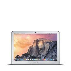 """MacBook Air 13"""": 256 GB - AUDIO"""