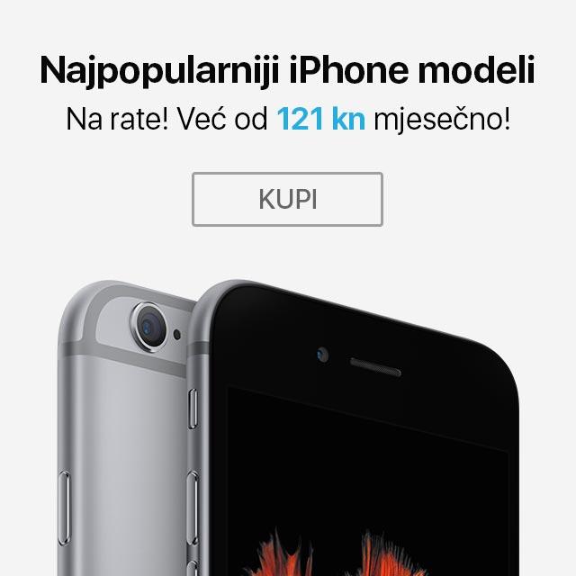 iPhone Akcija