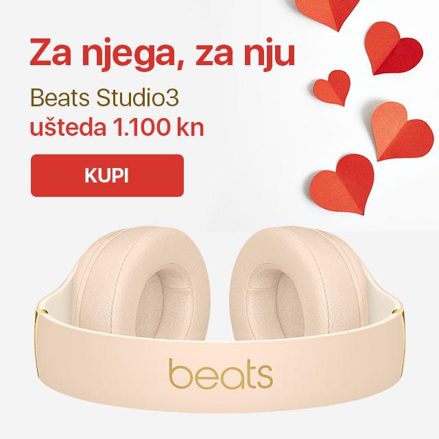 beats valentinovo