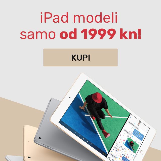 iPad 1999 kn