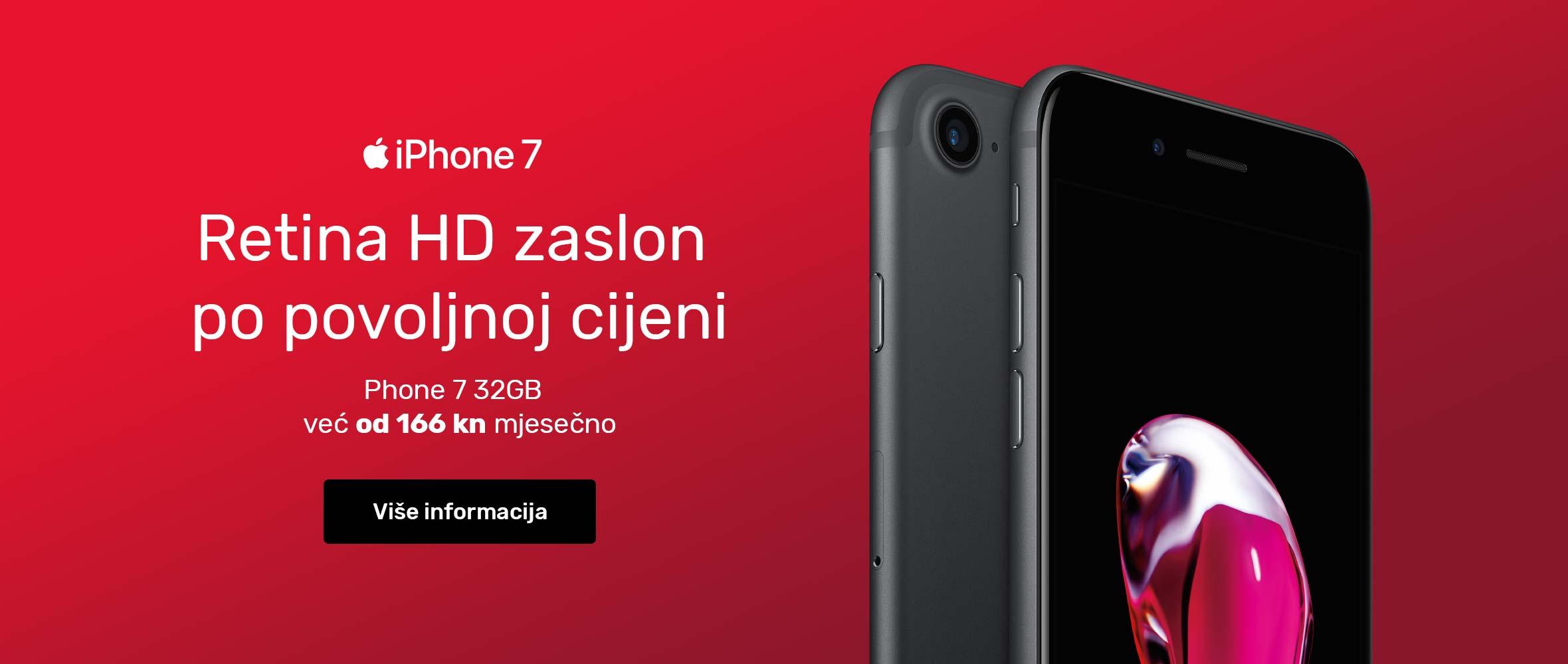 iPhone 7 3999
