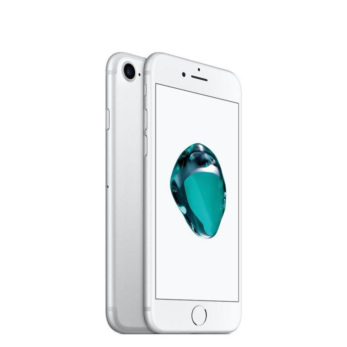iphone 7 akció