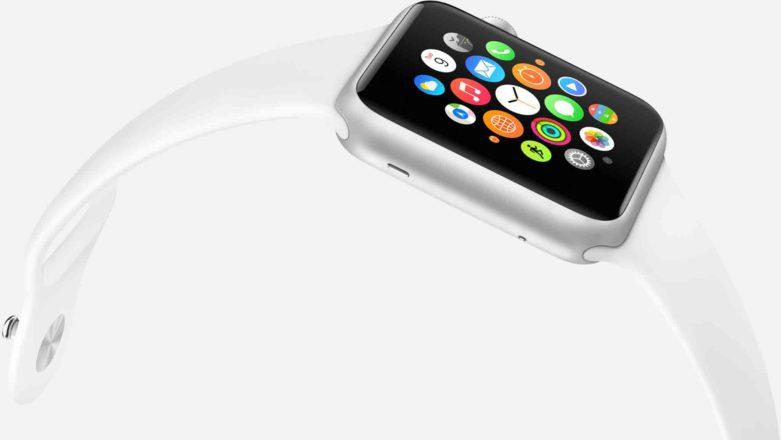 Isplati li se 2018. godine kupiti Apple Watch S1?