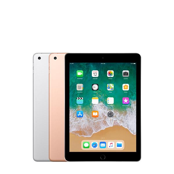 iPad 6. generacija