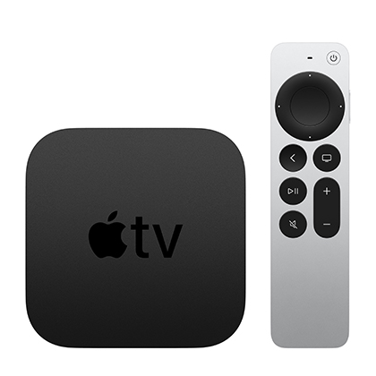 Apple TV 4K 2021<br><div style='display:inline-block;margin-top:4px;padding:2px 10px;border-radius:11px;background-color:#ffa908;color:#fff;font-size:12px;'>NOVO</div>