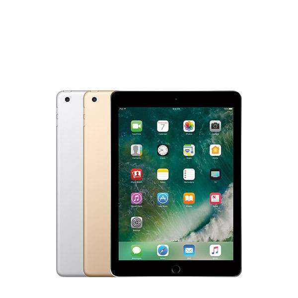iPad 5. generacija